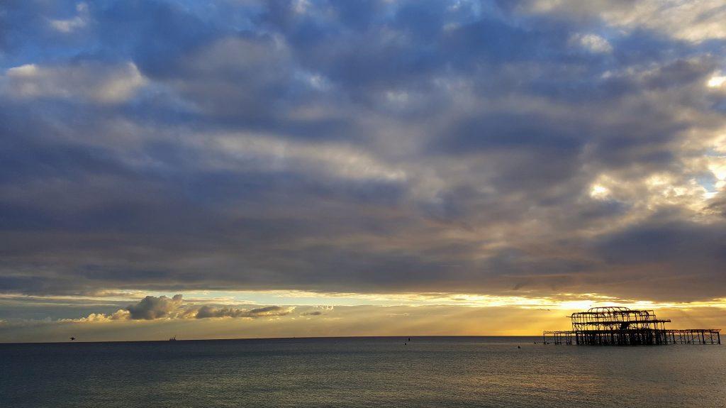 sunset-2313050_1920