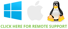 Weald IT Remote Support