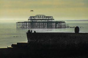 IT Support Brighton