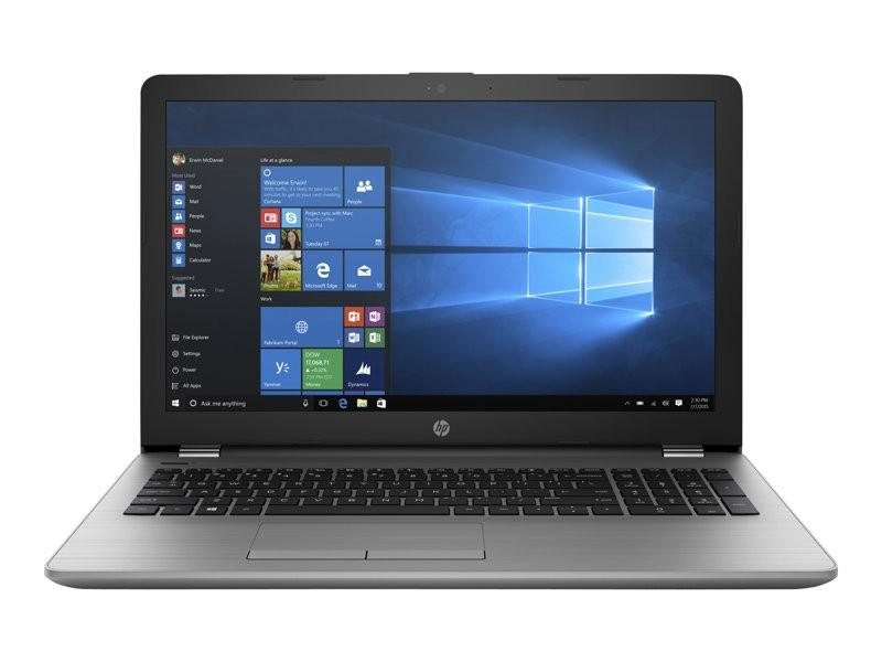 HP 250 Notebook